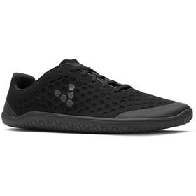 Vivobarefoot Stealth II Schuhe Damen black